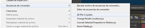 export adobe premiere to after effects exporter converter plugin for adobe premiere and after