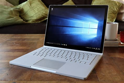 surface book 2 13 5 inch review it s still sleek it s
