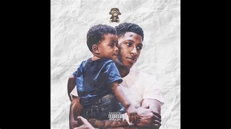 Drawing Symbols Nba Youngboy by Nba Youngboy Letter To Gee Money