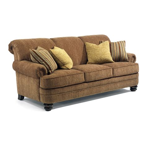 bay sofa sale baybridge fenton home furnishings