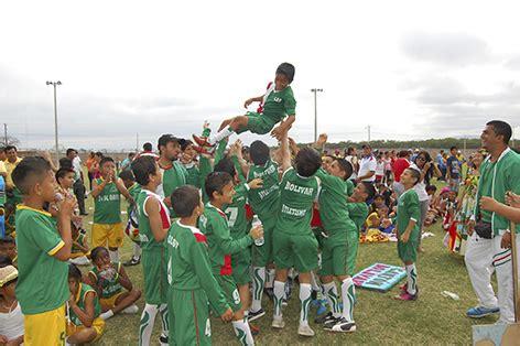 imagenes escolares niños 1 200 ni 241 os en juegos escolares el diario ecuador