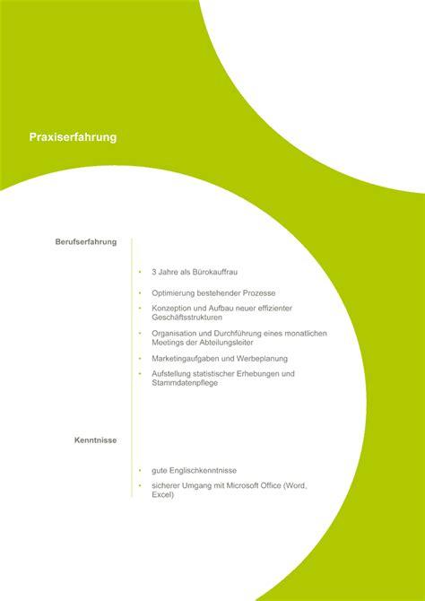 Bewerbungen Design Herunterladen Musterbewerbung Vorlagen Bewerbung Agentur