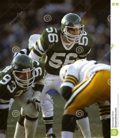ny jets fan forum jets fans your memories of lance mehl theganggreen com
