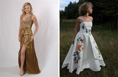 Friendly Dresses Wedding - eco friendly wedding dresses all dress