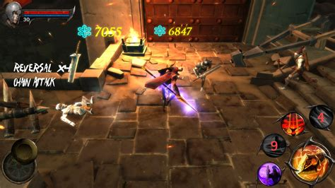 download mod game android darkness reborn darkness reborn games for android free download