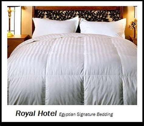 100 percent goose down comforter gt cheap royal hotel s 1200 thread count king size white