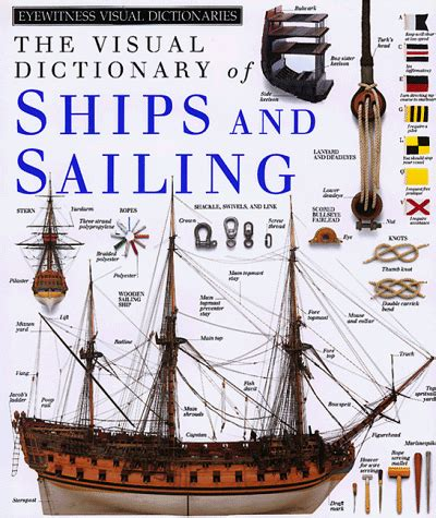 sail books ships and sailing by roger tritton reviews discussion