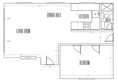 Cabin Open Floor Plans sarah sherman samuel cabin floor plan sarah sherman samuel