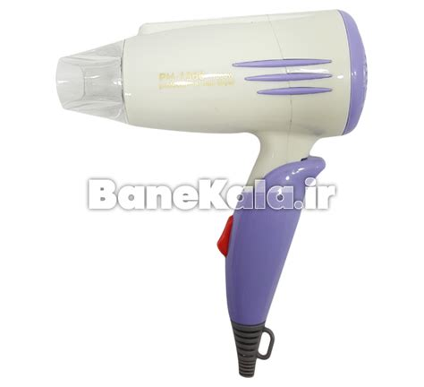 Hair Dryer In Philippines 綷 綷 philips ph 1366 hair dryer