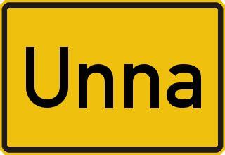 Auto Verschrotten Unna by Auto Verkaufen Unna Autoverkaufen In Unna