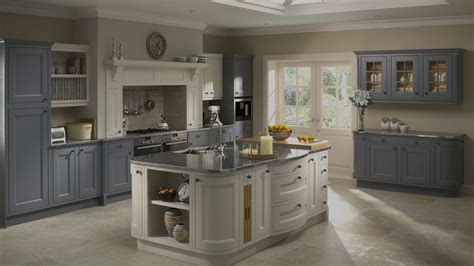 factory kitchens and bedrooms factory kitchens and bedrooms eclipse kitchens fitted