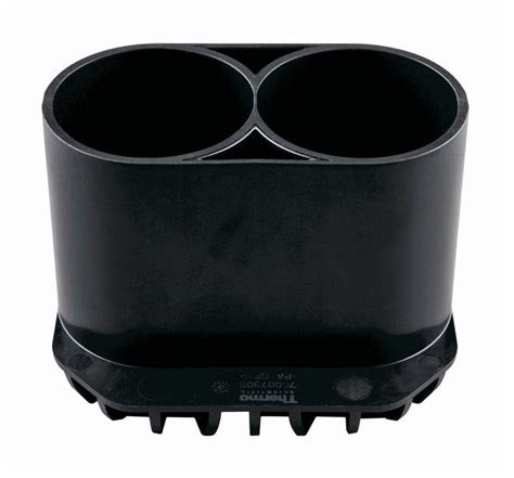 swinging bucket thermo scientific adapters for thermo scientific tx 1000