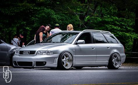 Audi A4 B5 Avant Facelift by Audi A4 B5 Audi A4 B5 Avant Tuning Wow Youtube Audi A4