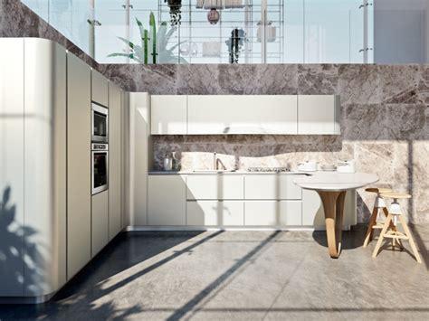 cucina ola snaidero cucine snaidero catalogo 2016 ideare casa