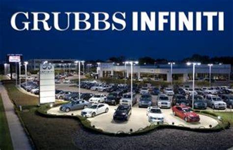 grubbs infiniti euless tx dfw infiniti dealers grubbs infiniti euless tx 76040 dfw