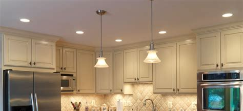 how far should recessed lights be from cabinets benefits of pot lights installation in toronto