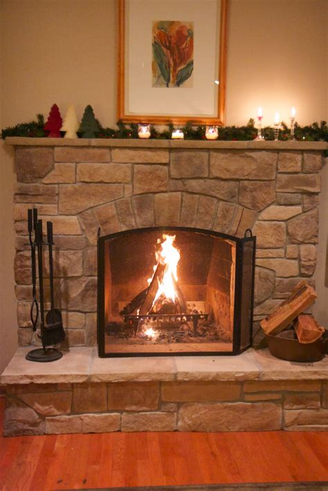 What Causes Soot In A Gas Fireplace by Veneer Archives Page 3 Of 4
