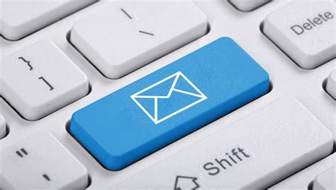 Conseils Lettre De Présentation resume format lettre de pr 233 sentation cv jobboom