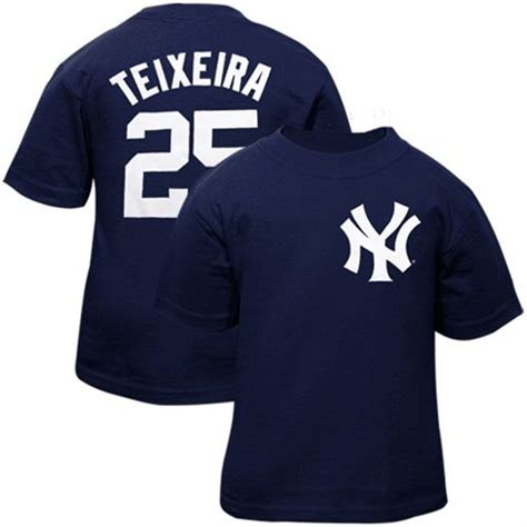 Yankees Shirt By Yankees Shirt bill s sports apparel all team gear ny yankees