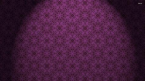 retro pattern hd wallpaper latest vintage patterns pattern vector chevron wallpapers