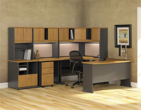 Home Office Workstation Desk Home Office Desk Furniture Design