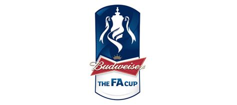fa cup logo the fa cup logo gets some spit and polish down with design