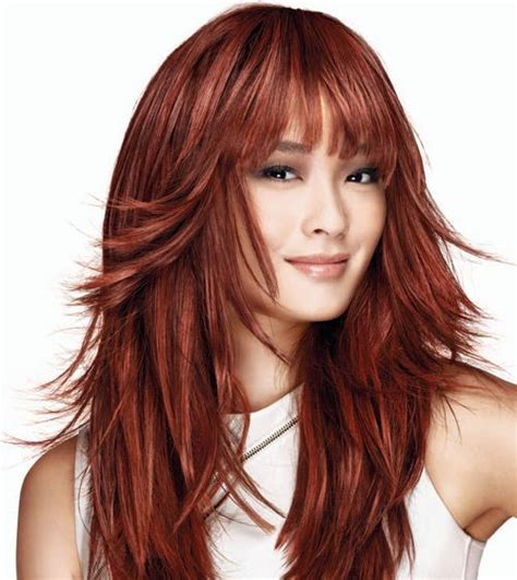 matric hairstyles 2014 41 best images about matrix hairstyles on pinterest