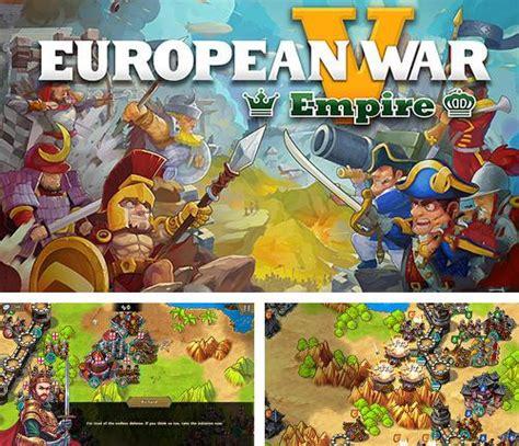 total war battles shogun apk total war battles shogun for android free total war battles shogun apk mob org