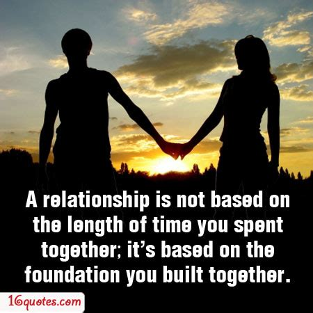 quotes about love and relationships quotesgram