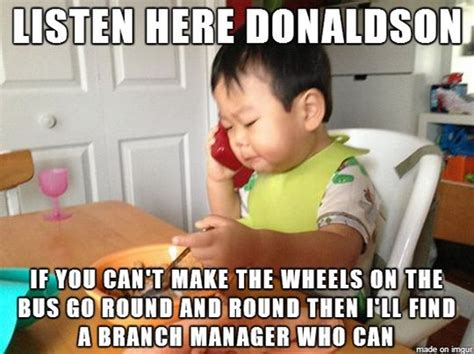 Business Baby Meme - 30 best business baby images on pinterest ha ha funny stuff and funny things