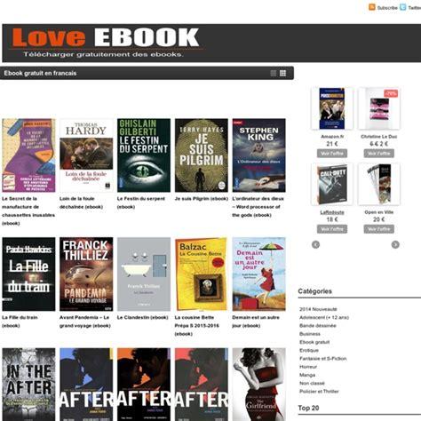 livre électronique format epub gratuit francais ebook gratuit epub jeunesse epub gratuit