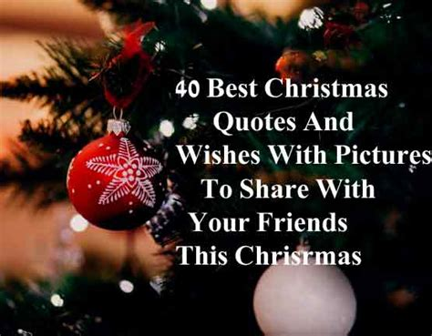 40 best family quotes pics 40 best quotes and wishes with pictures to
