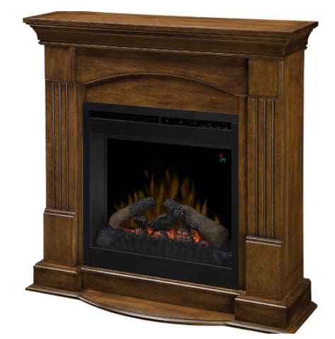 Remote Electric Fireplace by Top 10 Remote Electric Fireplaces