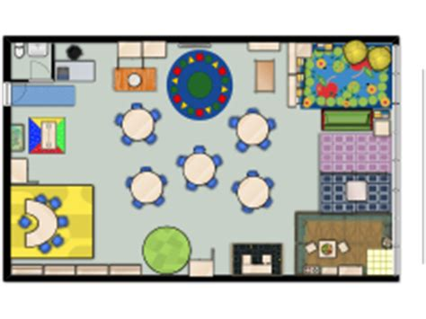 classroom floor planner floorplanner gallery see the floor plans made by