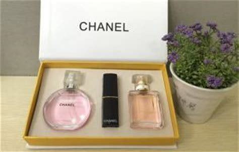 Chance Parfums Miniature chanel chance coco 15ml womens miniature perfume gift