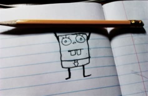 doodlebob lifestyle 1000 images about hoy mi noy on popular bobs