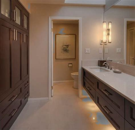 Modern Bathroom Cabinet Designs 27 Floating Sink Cabinets And Bathroom Vanity Ideas
