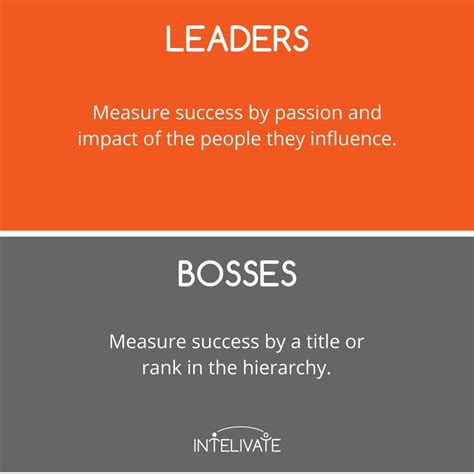 born leader definition leader vs boss 12 defining characteristics of a leader