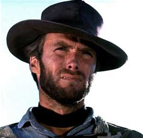 film cowboy amerika gary dobbs at the tainted archive top ten western actors