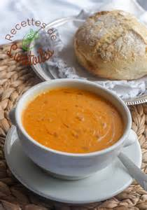 potage courge butternut carottes patate douce amour de