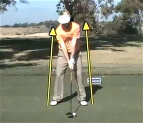 brandt snedeker swing great ball striking brandt snedeker golf swing analysis