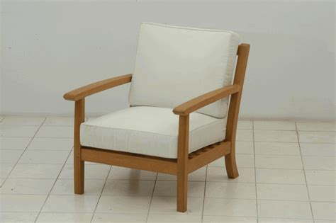 Teak Wood Lounge Chairs by Teak Wood Chairs Loungers