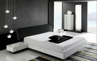 master bedroom wallpaper ideas 23 interior design center