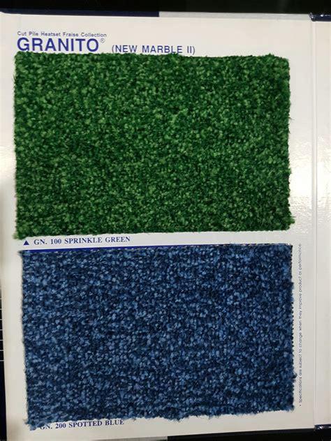 Karpet Granito karpet kantor karpet lantai karpet musholla granito