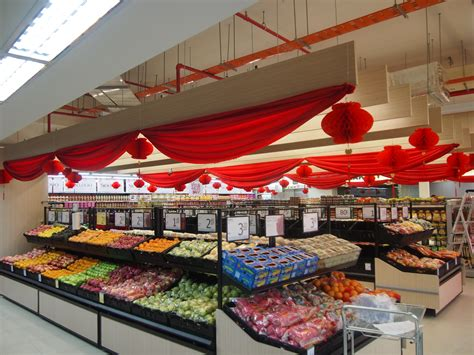 ntuc new year singapore ntuc fairprice new year decoration creative bulb