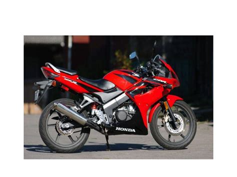 cbr showroom price honda cbr125r honda cbr125r price cbr125r reviews