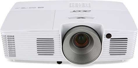 Acer Projector H6517bd acer h6517bd dlp projektor euronics f 252 r 529 ansehen