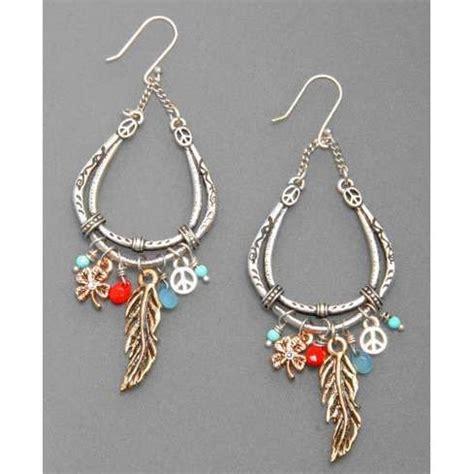 google images jewelry lucky brand jewelry google search jewelry pinterest