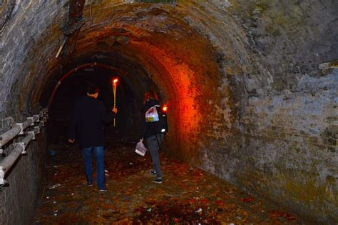 pub with tunnels underneath available london s rumoured secret tunnels londonist