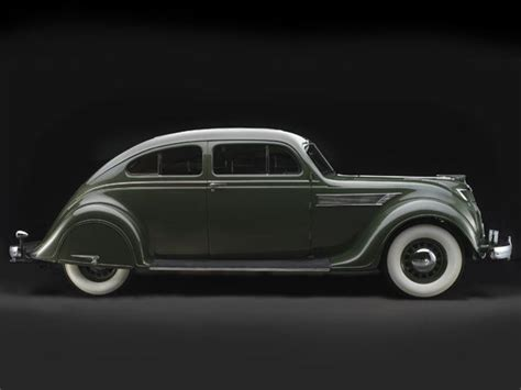 deco cars 1920s 20 best images about chrysler airflow on the